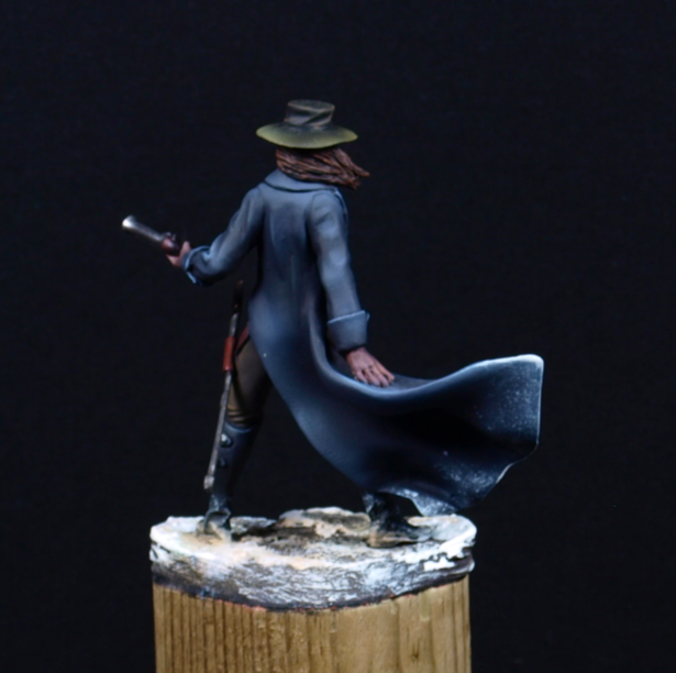 ADLID MODELS,SPANISH HUSSAR 1860 ..WITCH HUNTER..NEW RELEASE Cazad3_zps9a5ec9ec