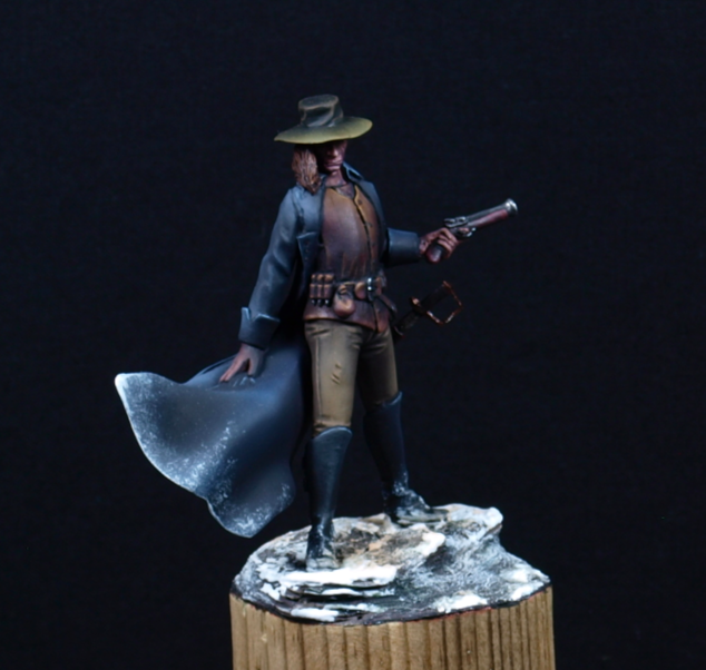 ADLID MODELS,SPANISH HUSSAR 1860 ..WITCH HUNTER..NEW RELEASE Cazad4_zps3cecad4d