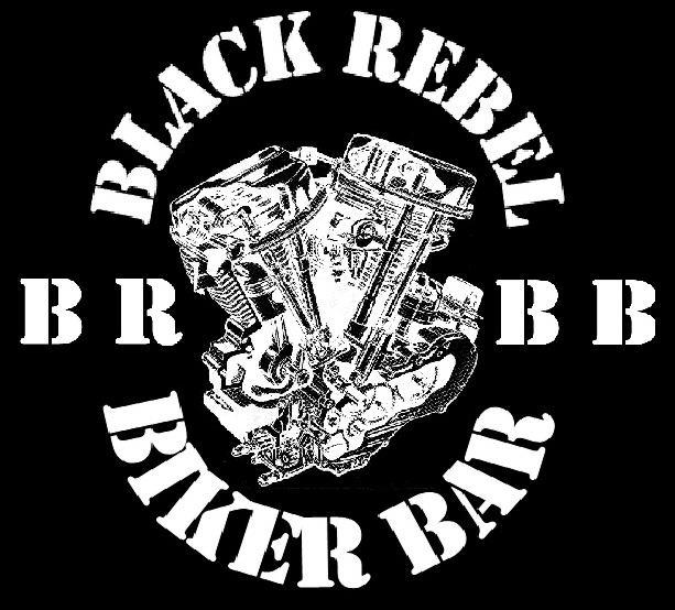 "Novo Biker Bar en Pontevedra!!!: ""BLACK REBEL BIKER BAR"" 600363_105534269613044_1839847140_n"