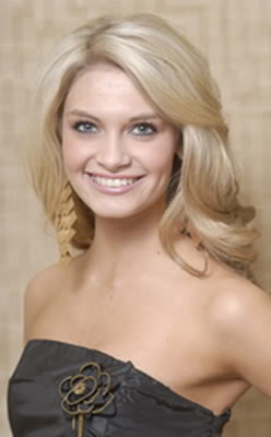 Road to Miss Teen USA 2015, finals August 22, 2015 Hotsprings