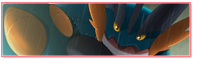 Safari Pokémon