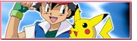 Pokémon Anime & Manga