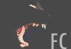 Feral Cats | Afiliación élite 100x70_zpse378c11e