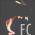 Feral Cats | Afiliación élite 35x35_zps0f91bc68