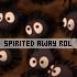 Spirited Away Rol | Afiliación Élite >> Confirmación 70x70_zps602bd445
