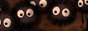 Spirited Away Rol | Afiliación Élite >> Confirmación 88x31_zpsf82b0aa2