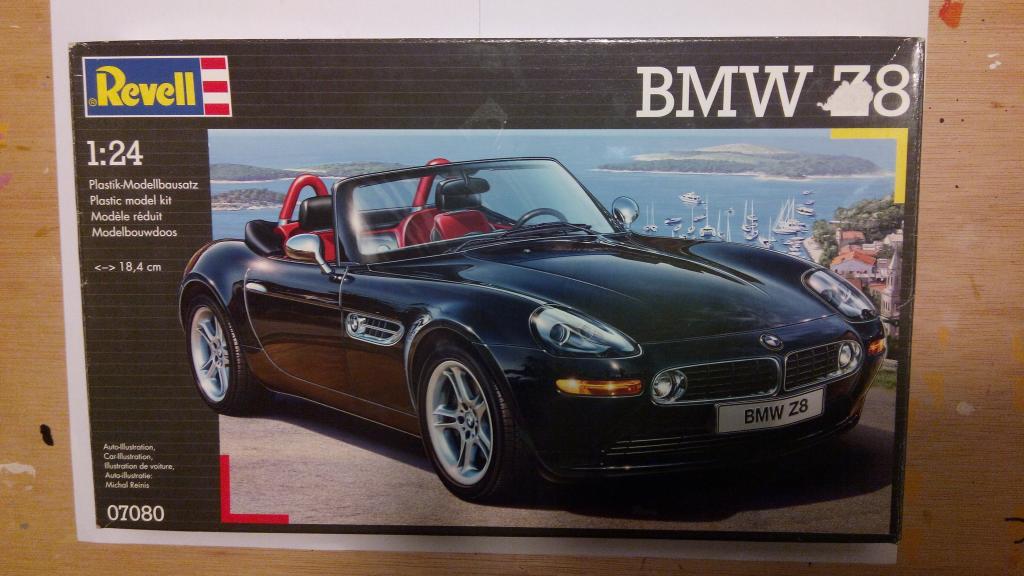 BMW Z8 Revell IMG_20141122_233509_zps3233d1b6