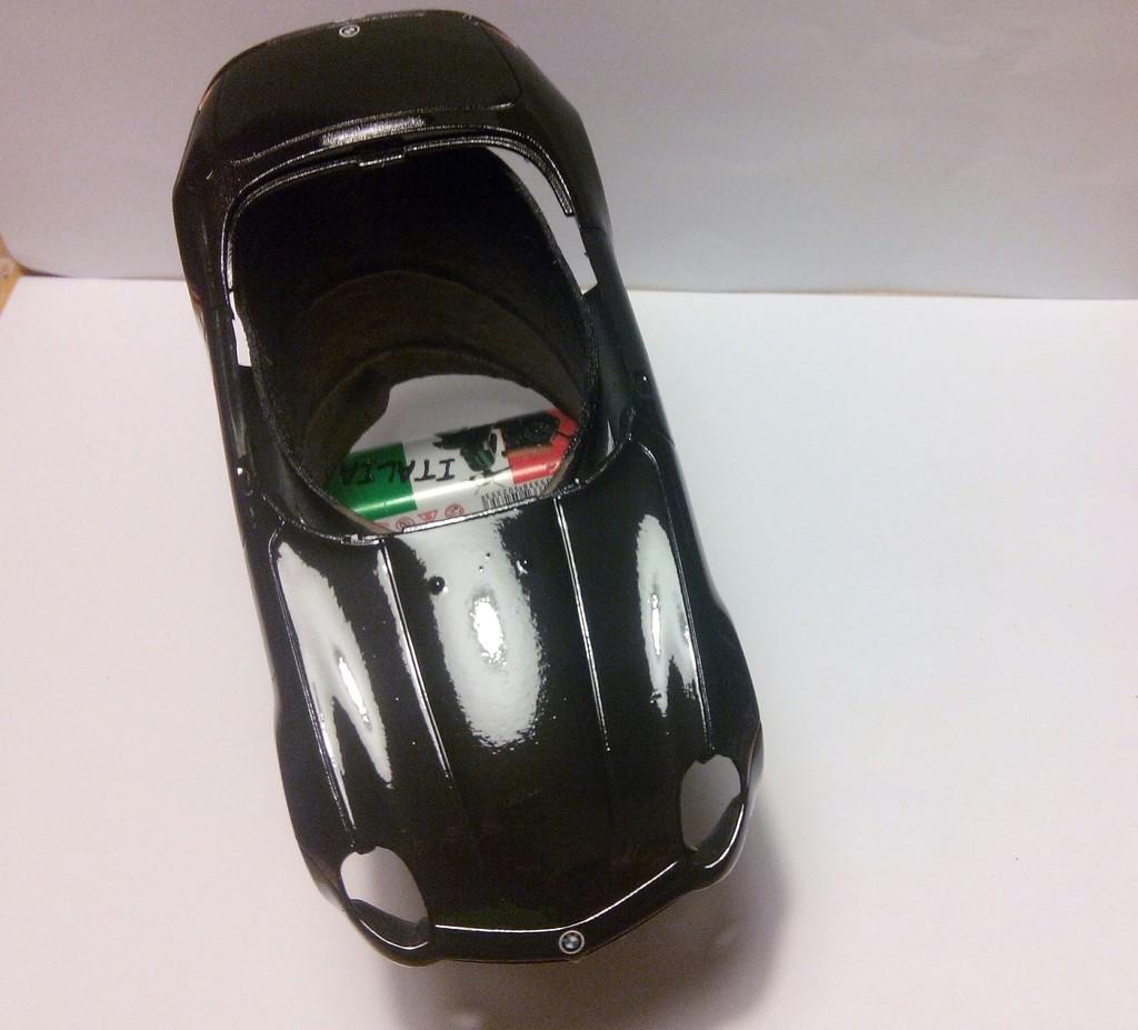 BMW Z8 Revell IMG_20150405_190647_zpsprr9zds5
