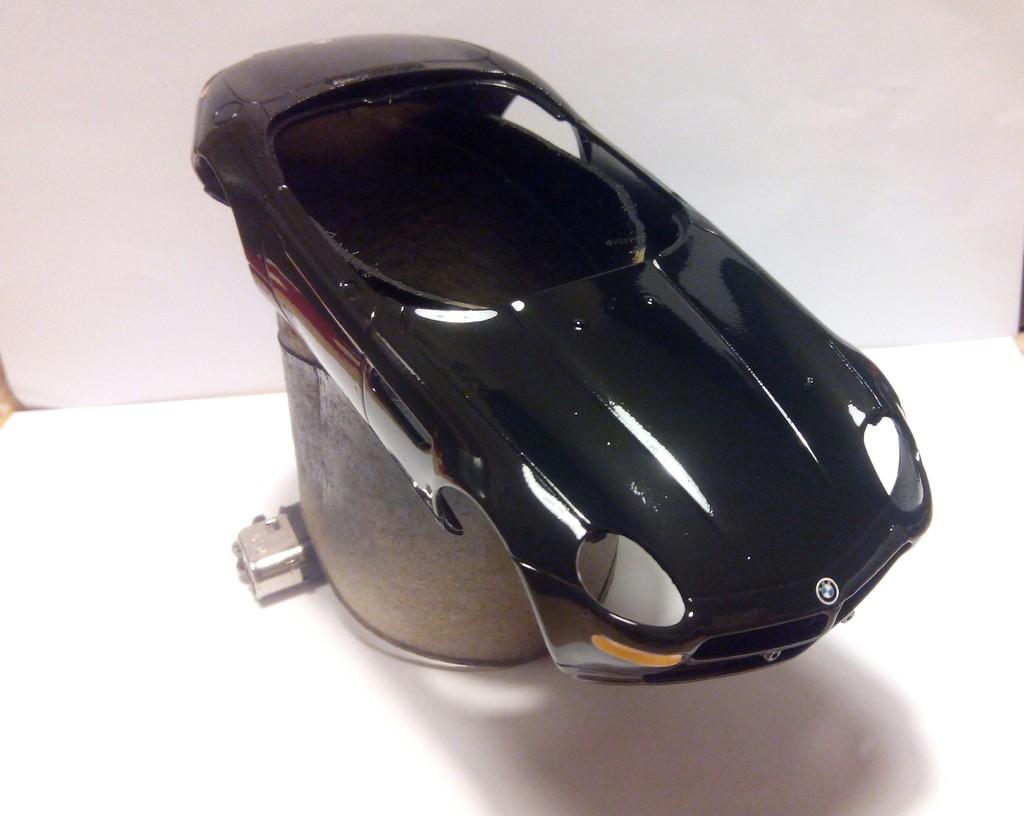 BMW Z8 Revell IMG_20150405_190706_zpsgodehr8b