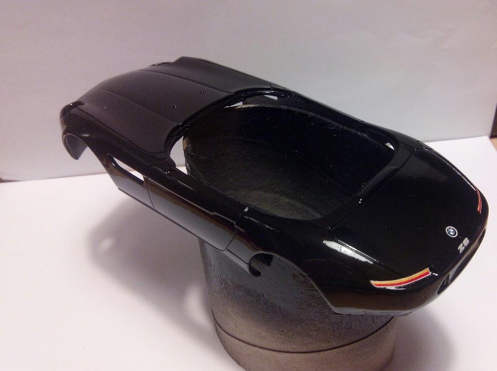 BMW Z8 Revell IMG_20150405_190809_zpsyqbzp8ed