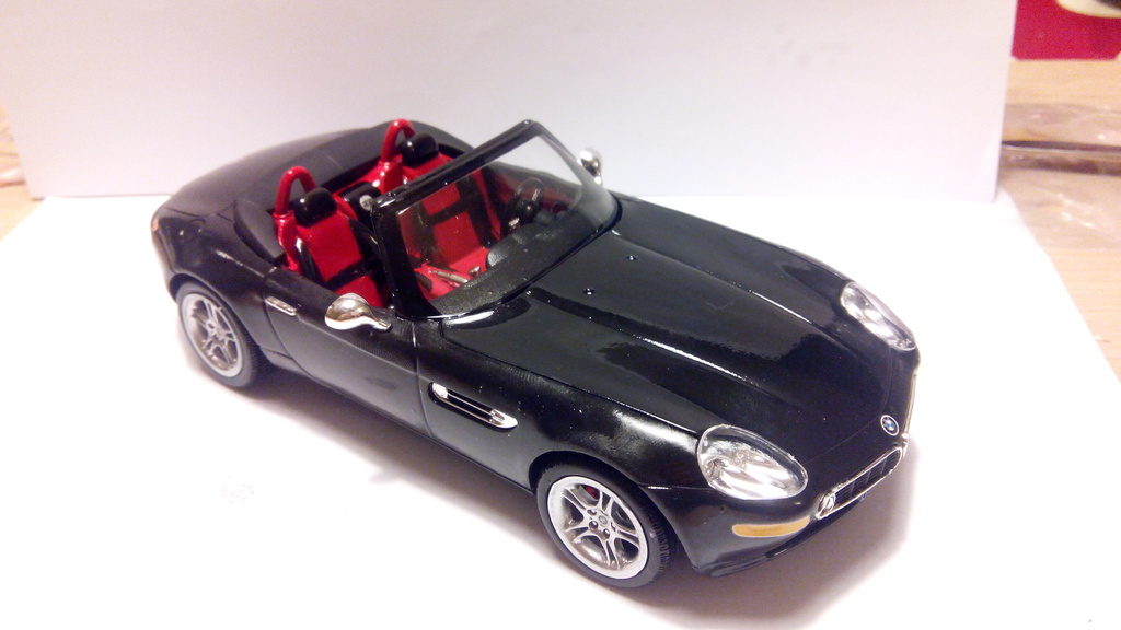 BMW Z8 Revell IMG_20150406_223733_1_zpsl4sruk3t