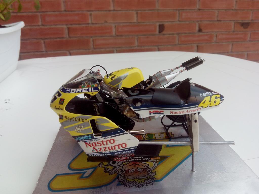 Honda Nasstro Azzurro 1:12 IMG_20140604_195814_zps5c6f90c8