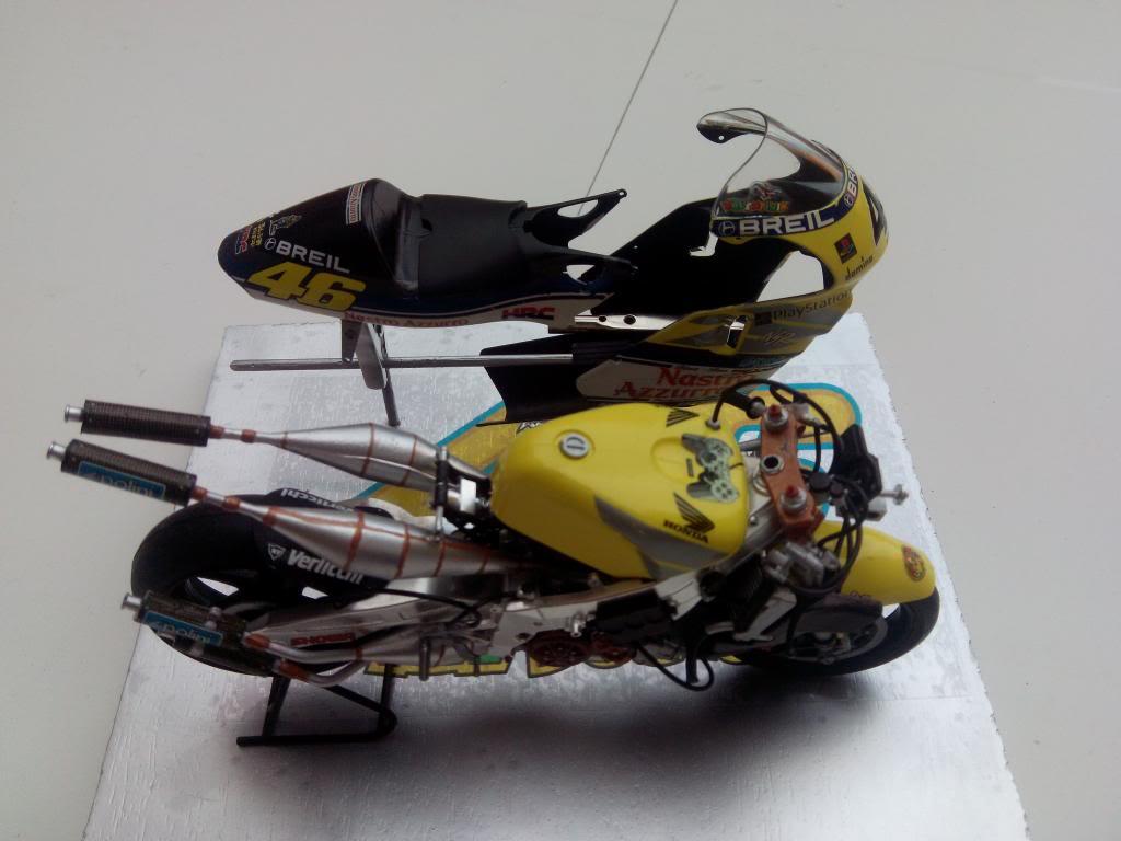 Honda Nasstro Azzurro 1:12 IMG_20140604_195930_zps527b6a76