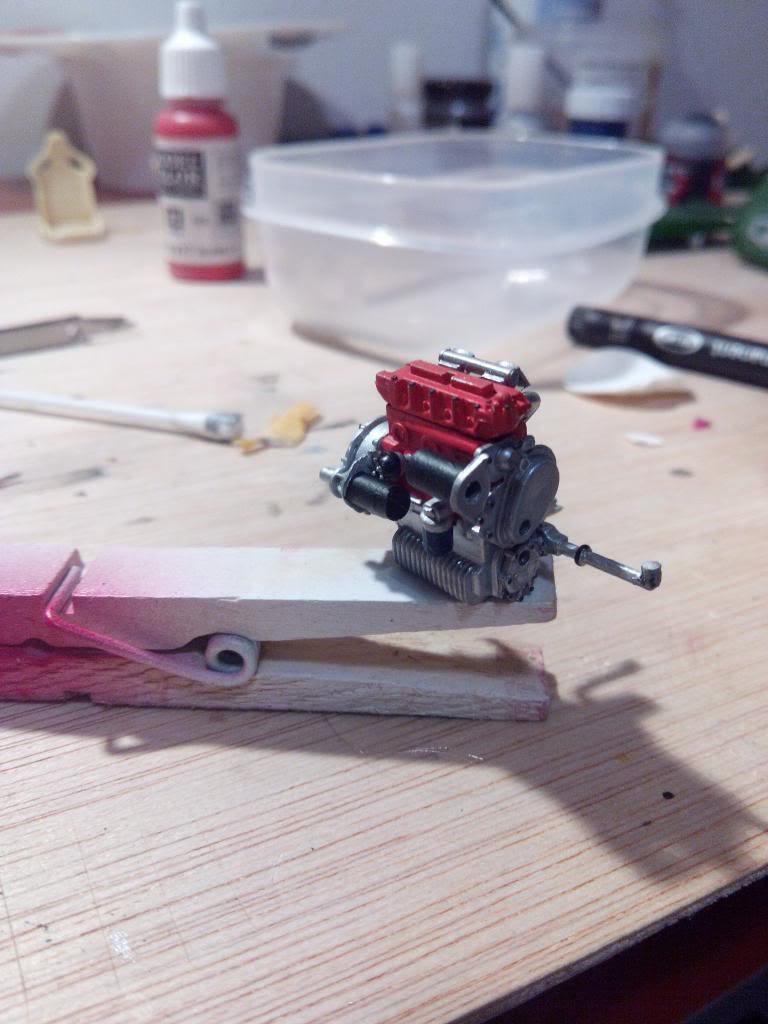Mini cooper Mk II IMG_20140530_002621_zps5674016f