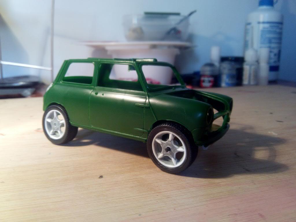 Mini cooper Mk II IMG_20140602_142103_zps48822e69