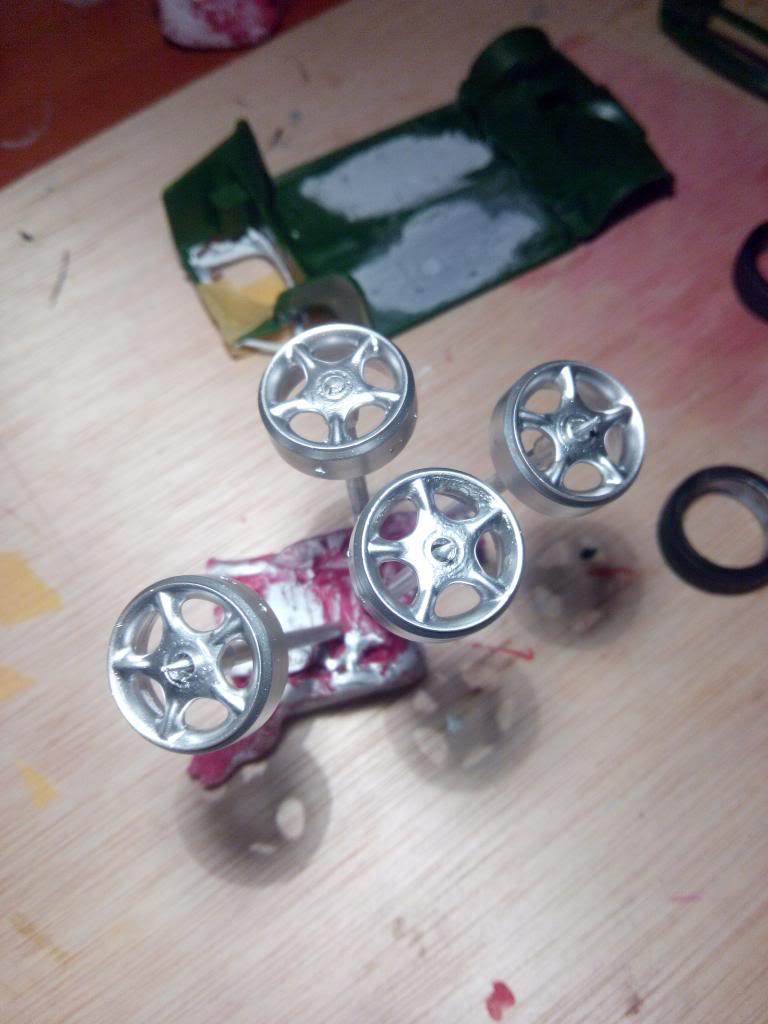 Mini cooper Mk II IMG_20140603_000647_zpse6c23b41