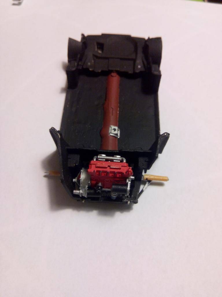 Mini cooper Mk II IMG_20140702_193007_zpsa163d349