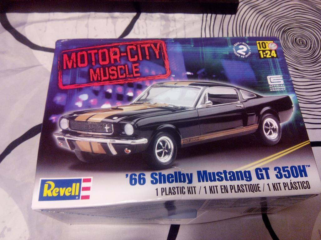 Shelby Mustang GT 350 H 1:24 IMG_20140815_204817_zps916cddcb
