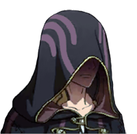 Merlin, Keeper of Secrets [Approved 0-5] 263vtp4_zps2f929cfe