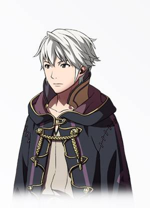 Merlin, Keeper of Secrets [Approved 0-5] My_Unit_Portrait_1_-_Kakusei_zps51740792