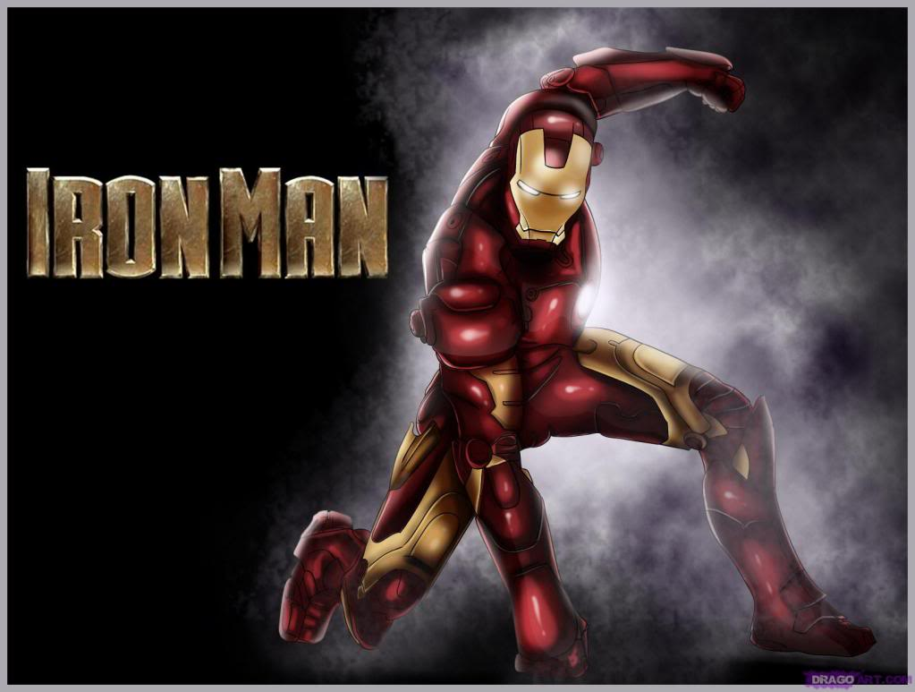 photo how-to-draw-iron-man_zps4034c6a3.jpg