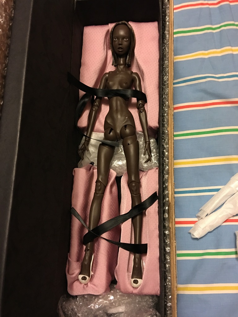 My Popovy Magpie is here IMG_9220_zpsseluwia7