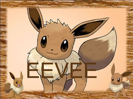 banners i make EEVEE