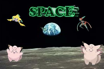 banners i make SPACE_edited-1