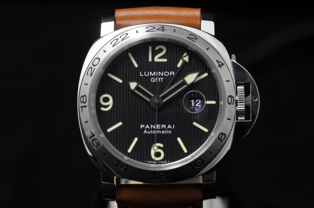 Revue Luminor GMT PAM0029 2_zpseabfe0f2