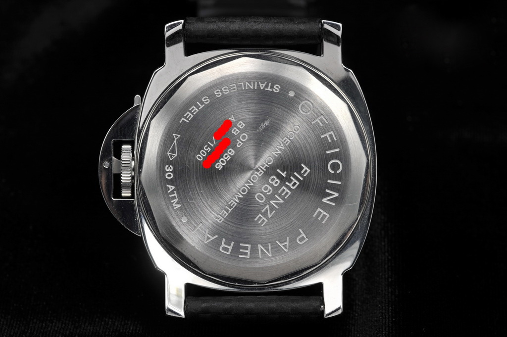 Revue Luminor GMT PAM0029 4_zps8e0910f0