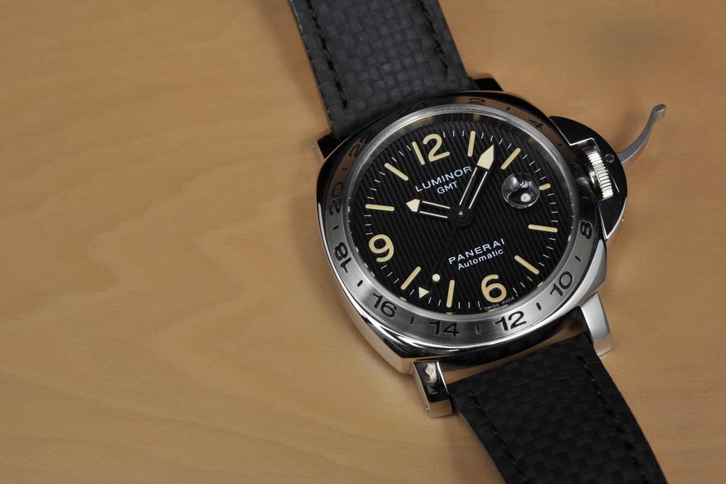 Revue Luminor GMT PAM0029 6_zpsc7adfc98