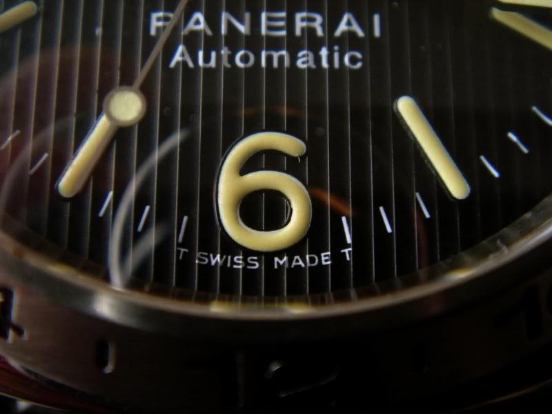 Revue Luminor GMT PAM0029 9_zps6cd3015a