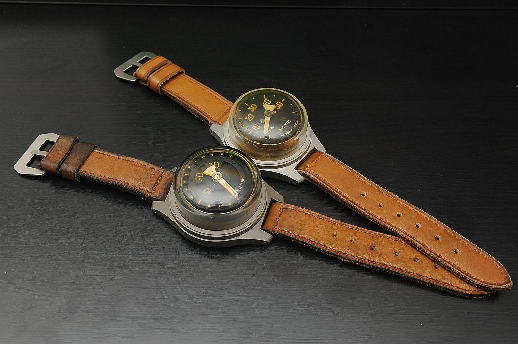 panerai - Boussole La Spirotechnique et Panerai années 70 ? Rad40-60_zpsd69427b0