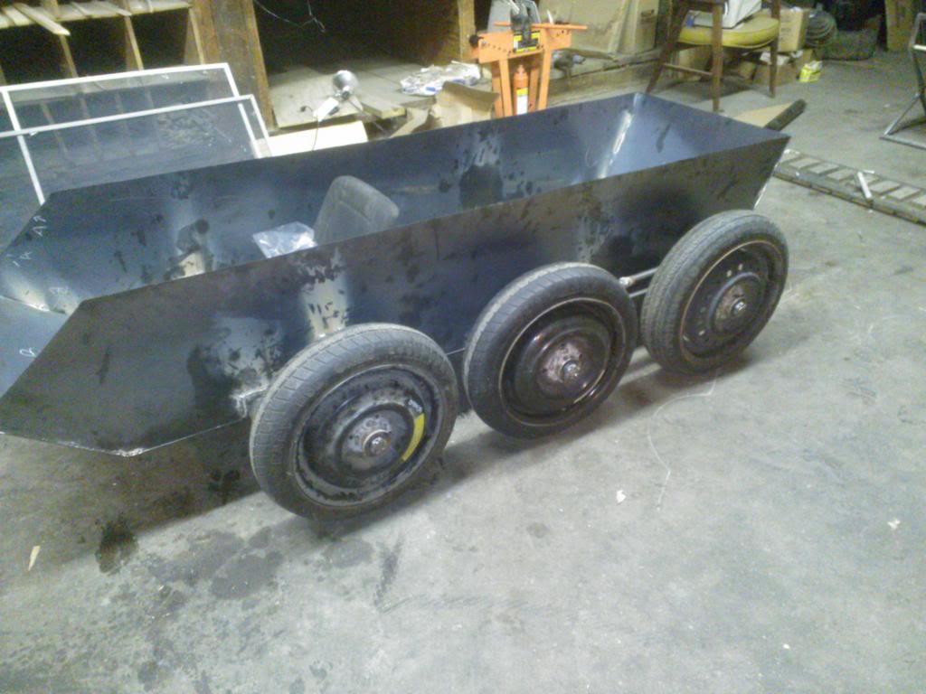 "All-Terrain Tractor ""Muskrat"" WP_000182_zps57e56c61"
