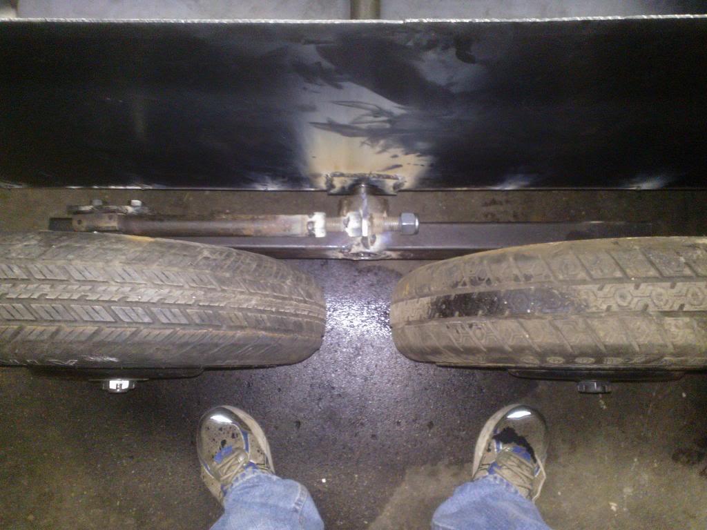 "All-Terrain Tractor ""Muskrat"" WP_000185_zpse40c183f"