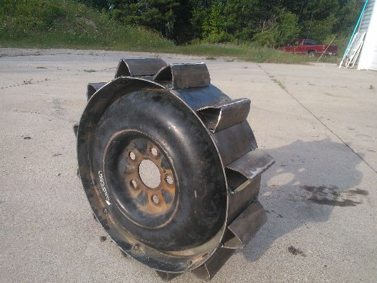 "All-Terrain Tractor ""Muskrat"" WP_000392_zpsb5c4519b"