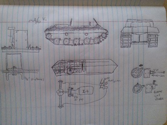 "All-Terrain Tractor ""Muskrat"" WP_000394_zps513123e6"