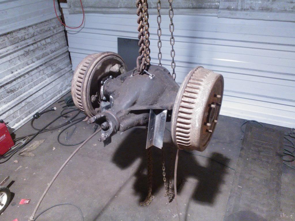 "All-Terrain Tractor ""Muskrat"" WP_000412_zpsb4c0cc84"