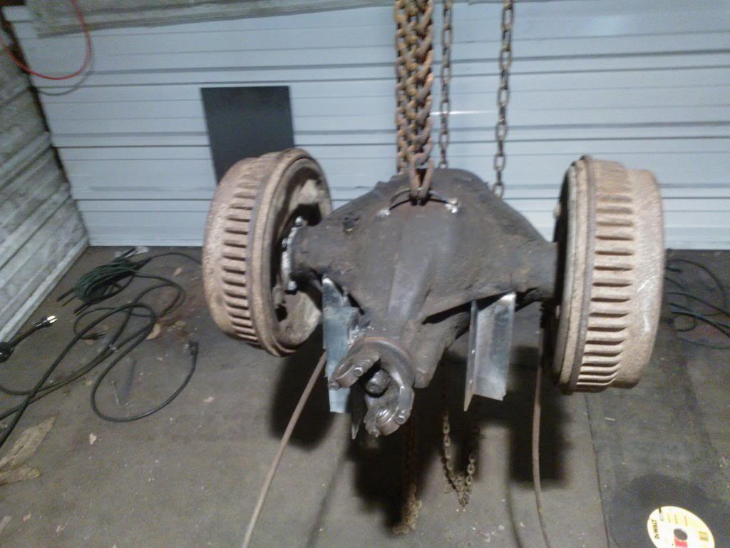 "All-Terrain Tractor ""Muskrat"" WP_000413_zps1c32effe"
