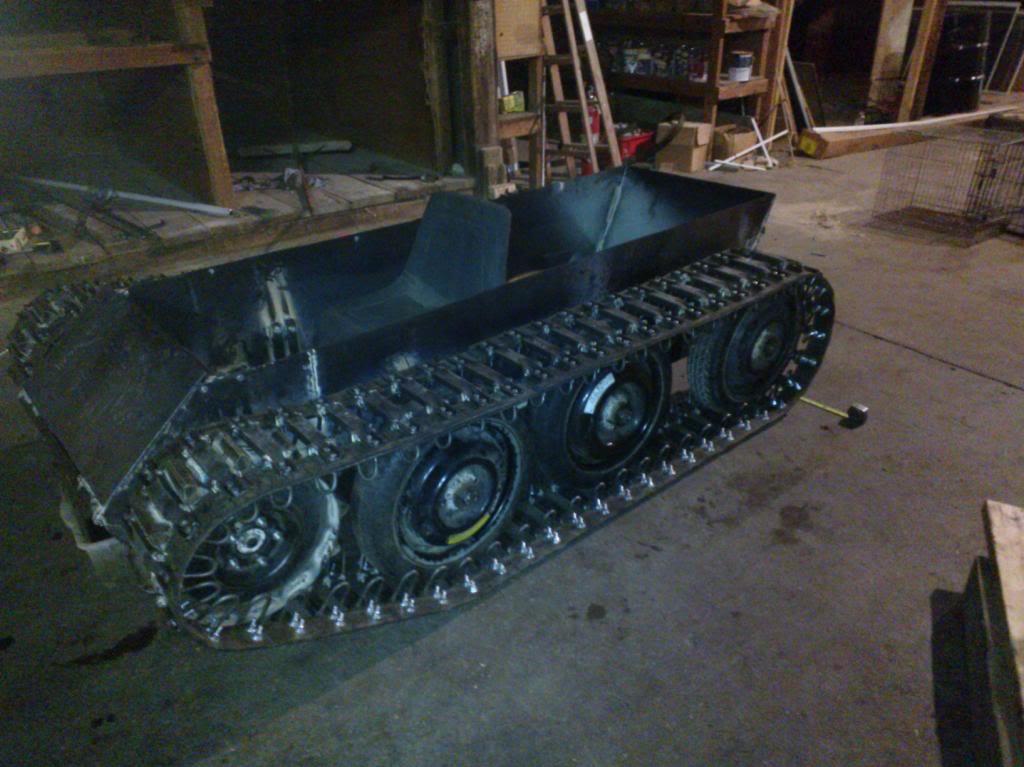 "All-Terrain Tractor ""Muskrat"" - Page 2 WP_000464_zpsc5e5de4f"
