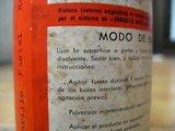 Spray de pintura para retoques original G.A.C. Th_027_zps868add0d