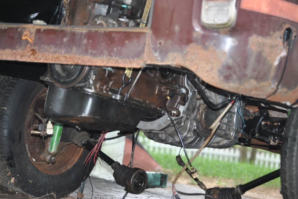 78 CE Bus VR! BVR DSC_0395