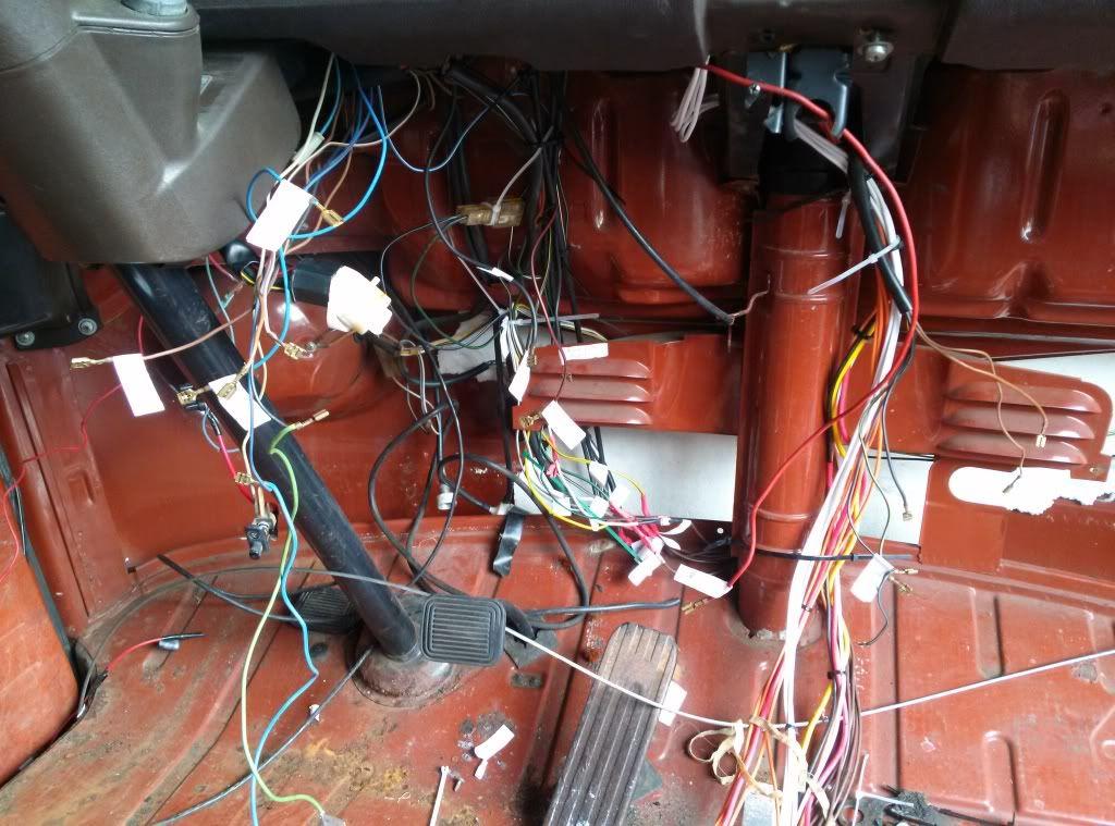 78 CE Bus VR! BVR CAM00060_zps53e3fa49
