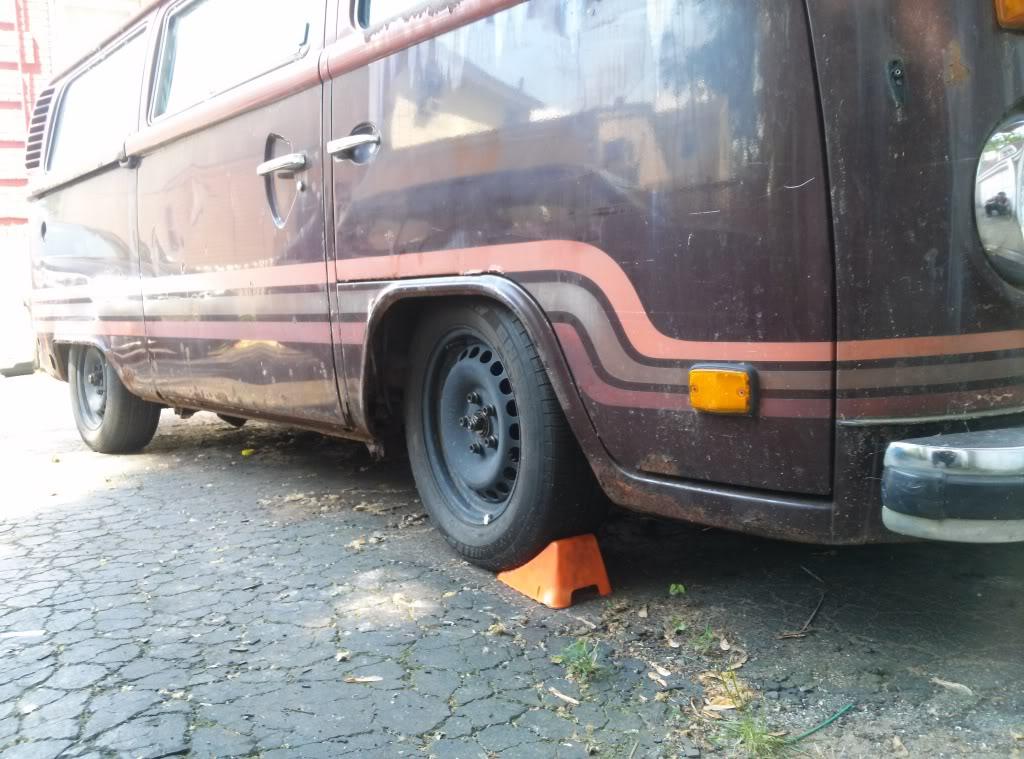 78 CE Bus VR! BVR CAM00609_zps7d1e13f9