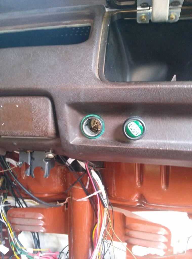 78 CE Bus VR! BVR CAM00849_zps0cc517cc