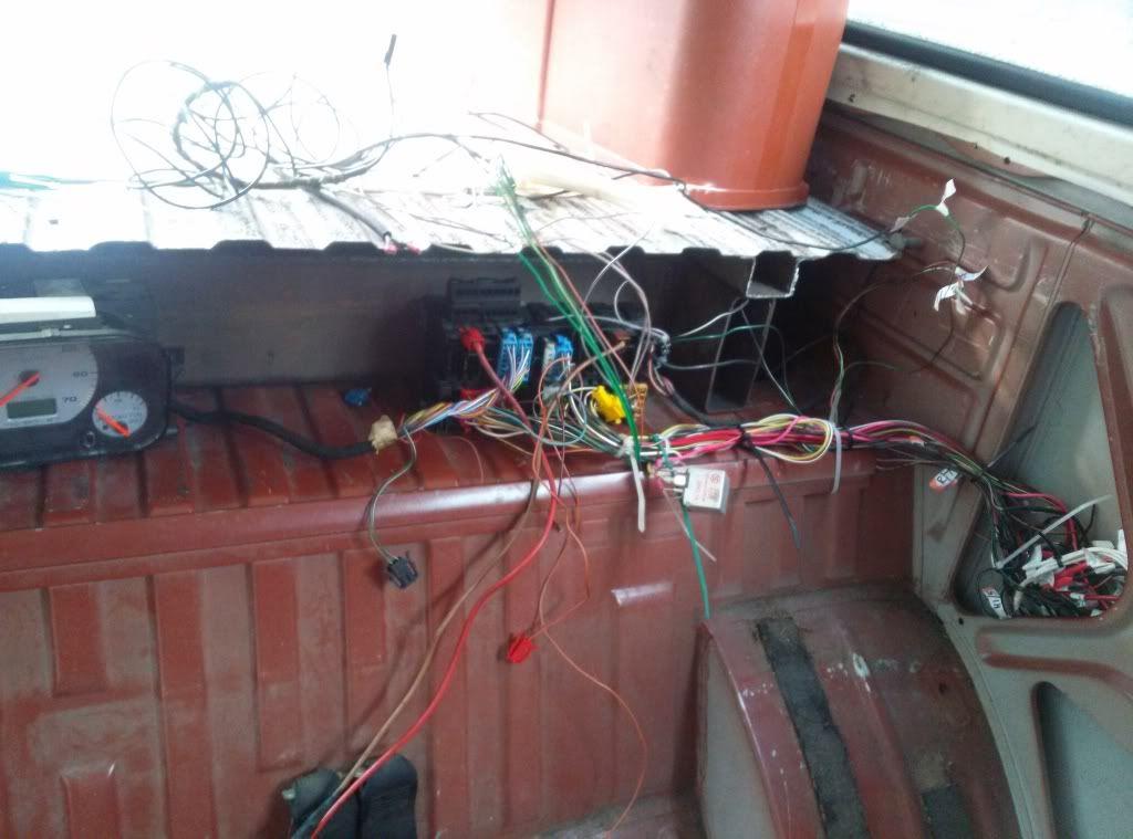 78 CE Bus VR! BVR CAM00887_zpsd2babeb4