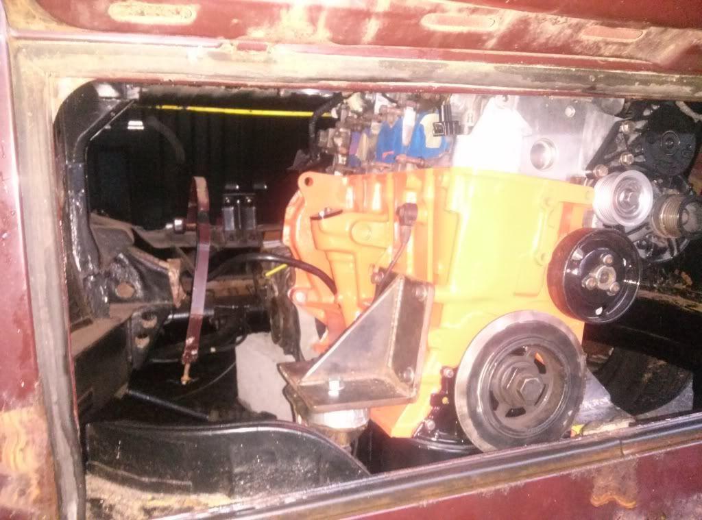 78 CE Bus VR! BVR CAM01129_zpsfc8b7f57