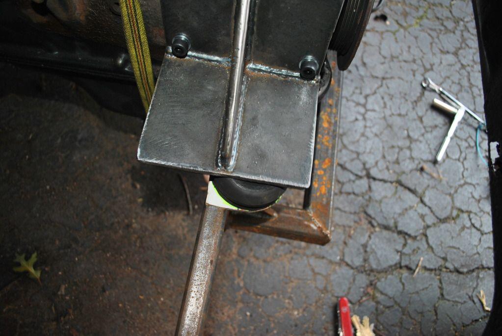 78 CE Bus VR! BVR DSC_0004