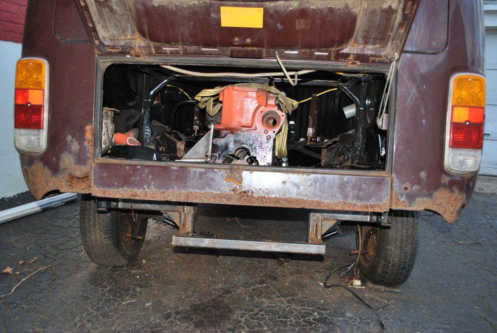 78 CE Bus VR! BVR DSC_0023_zps42d0d4e2