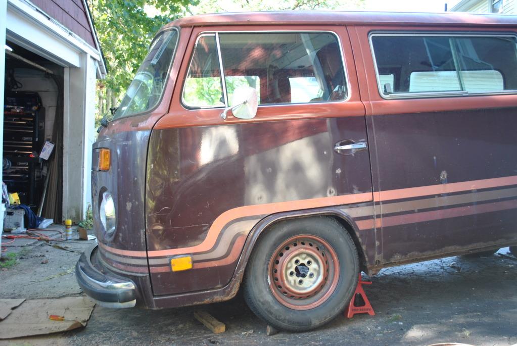 78 CE Bus VR! BVR DSC_0181